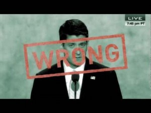 paul ryan fact check