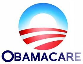 obamacare uninsured signups
