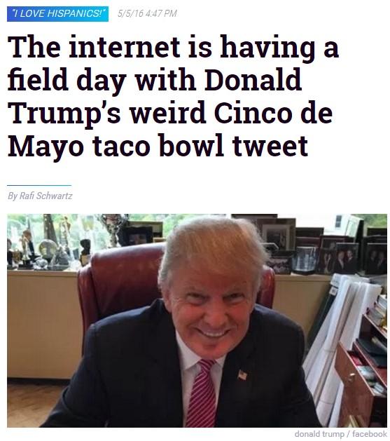 trump-taco-bwol-internet