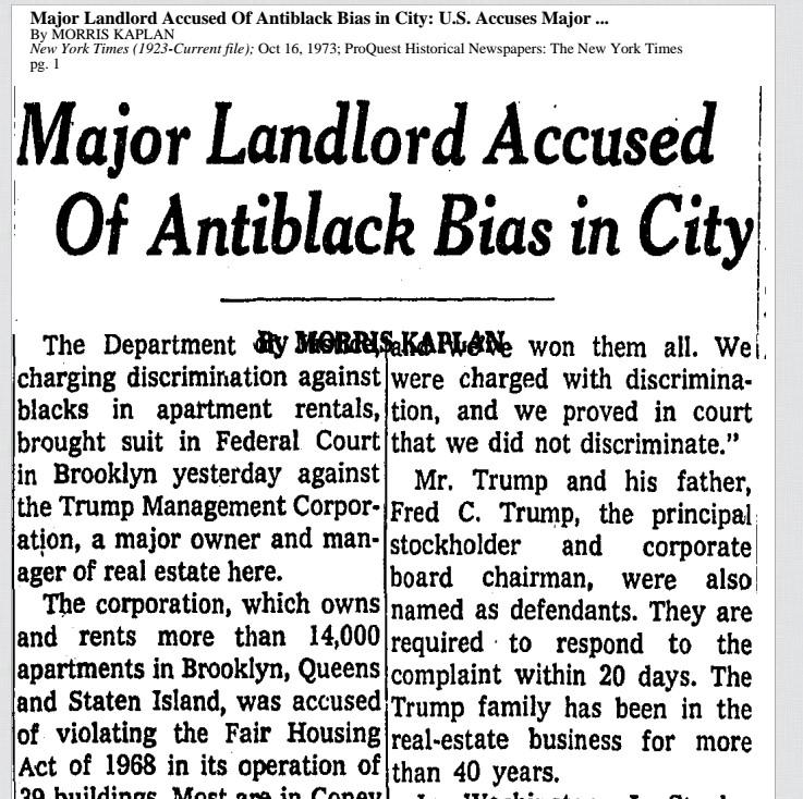 trump-racism-history