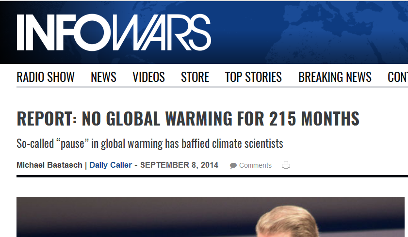 infowars-fake-news-climate-change