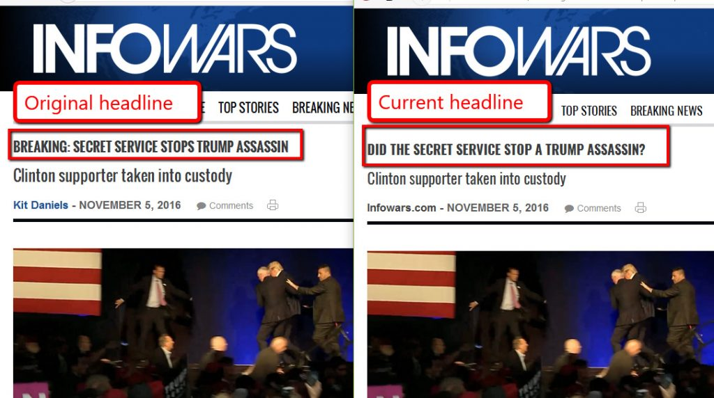 infowars-fake-news-trump-assassination